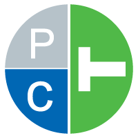 Patient Care Teams Symbol
