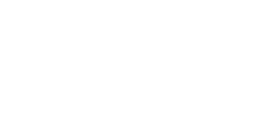 Primary Care Network - Calgary West Central Logo